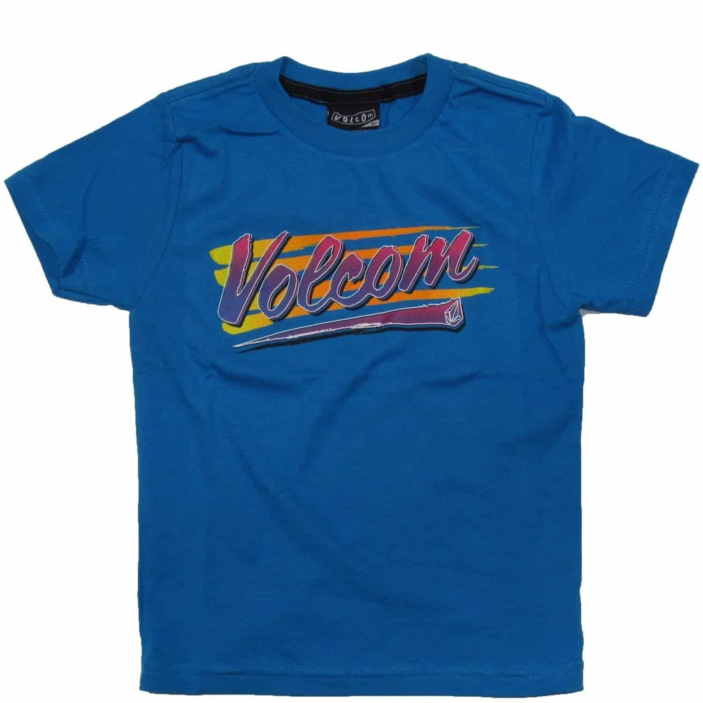 Volcom Kids Clothing