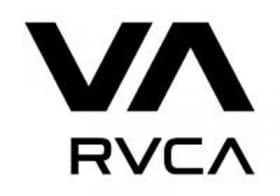 The Real Meaning Behind RVCA Logos