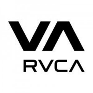 RVCA Logos