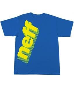 Cheap Neff Shirts