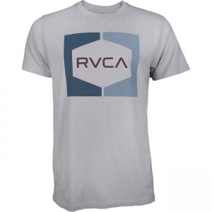 cheap rvca shirts