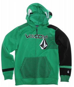 Cheap Volcom Hoodies