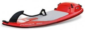 jet power surfboard 2