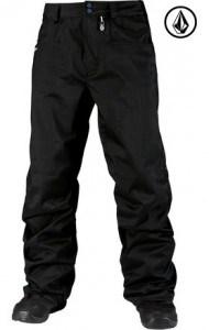 cheap snowboard pants