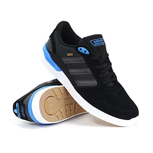 adidas Originals ZX Vulc Sneakers S86039