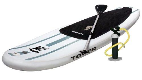 Tower Paddle Boards Adventurer