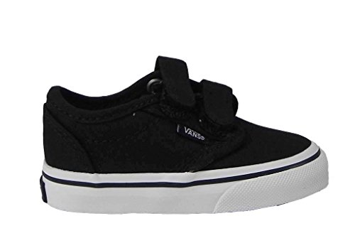 Vans Skate Shoes Archives - Wild Child Sports