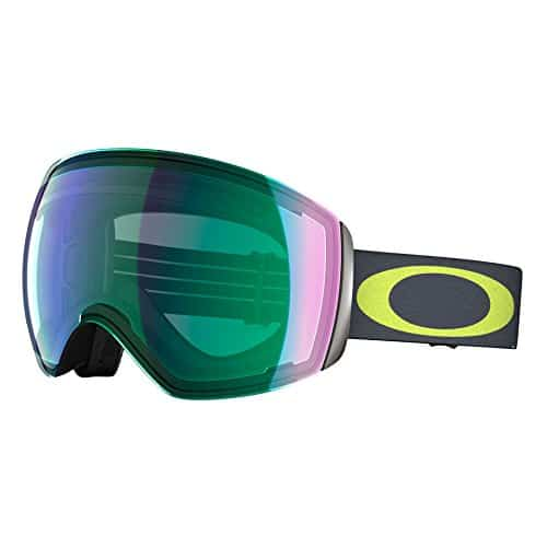 best snowboard goggles  Best Snowboard Goggles 2015 - Oakley Flight Deck - Wild Child Sports