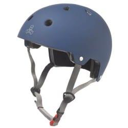 Best Skateboard Helmets 2015