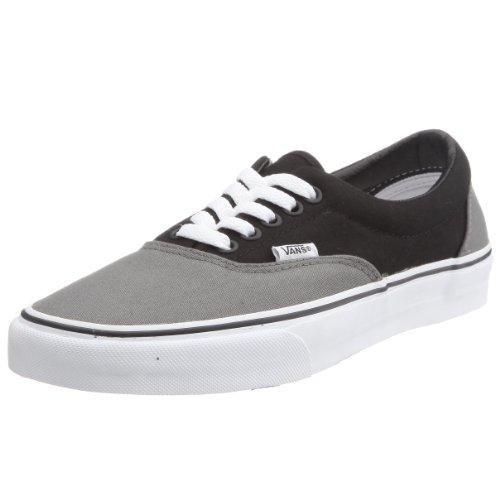3aba33a838 vans era skate   OFF33% Discounts