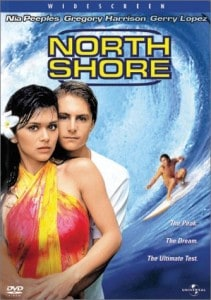 best extreme sports movies ever