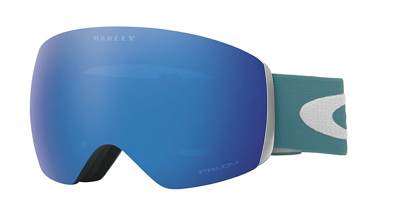 Best Snowboard Goggles 2017 – Oakley Flight Deck