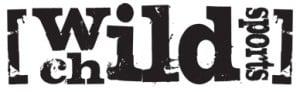 WC_logo_04