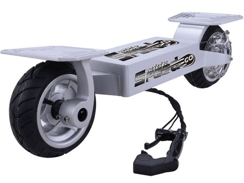 MotoTec Speed Go