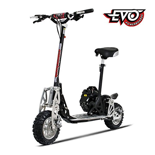 Image Result For Power Wheels Wild