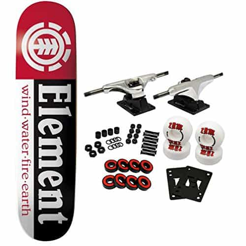 Best Skateboard for Beginners Complete Guide