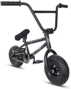 Bounce Mini BMX Swarm