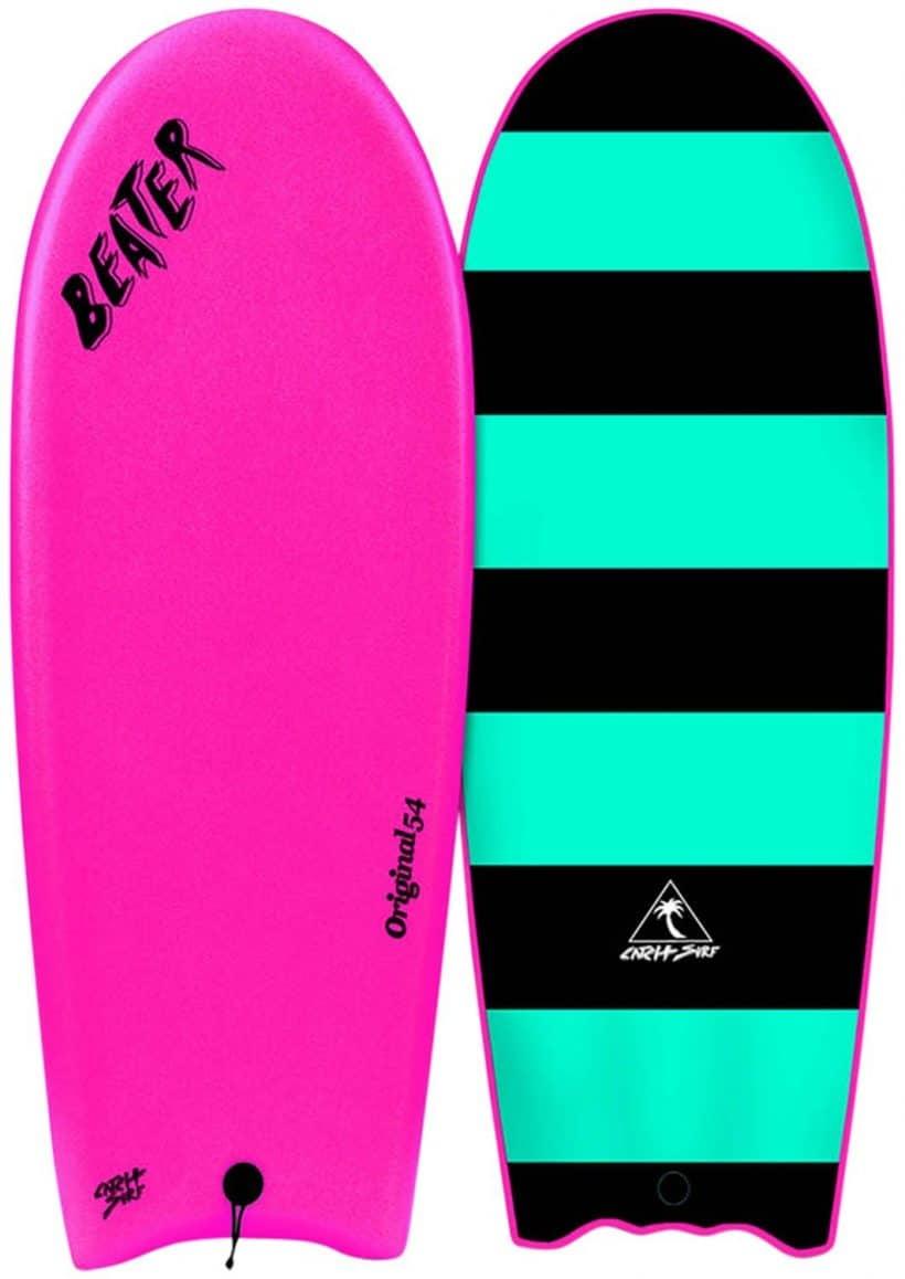 Catch Surf Beater Original