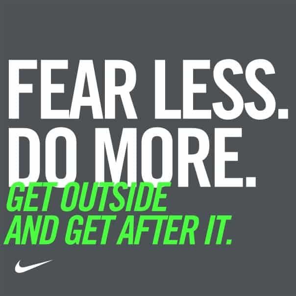 Nike Quotes About Sports. QuotesGram