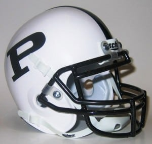 friday night lights speech helmet