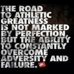 Nike Motivational Quotes - The Top 10