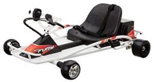 Razor Electric Go Karts