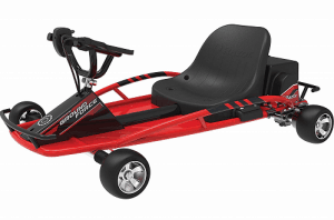 Razor Electric Go Karts Buyers Guide