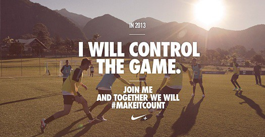 nike football is everything