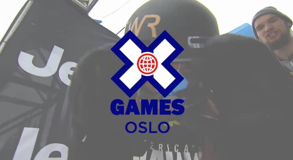 Oslo1