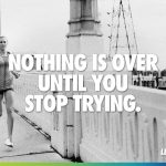 Nike Sports Quotes – For the Athlete in all of us!