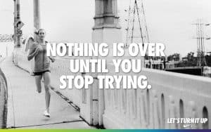 nike sports quotes