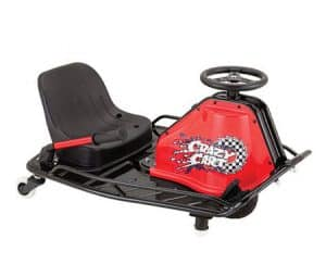 Razor Electric Go Karts