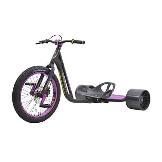 Best Drift Trikes 2017