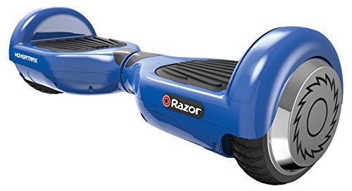 Razor Hovertrax 1.0 Hoverboard