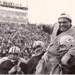 Vince Lombardi Quotes - Our Top 10
