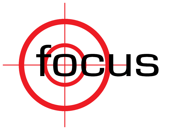 focus quotes get focused now wild child sports