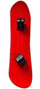 Paricon Sceptor Snowboards for kids2