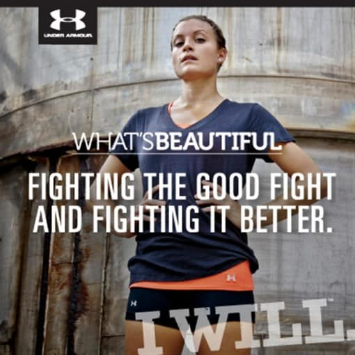 Under Armour Sayings Under Armour Mo...