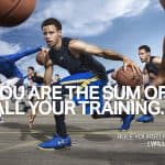 Under Armour Motivational Quotes - Our Top 10