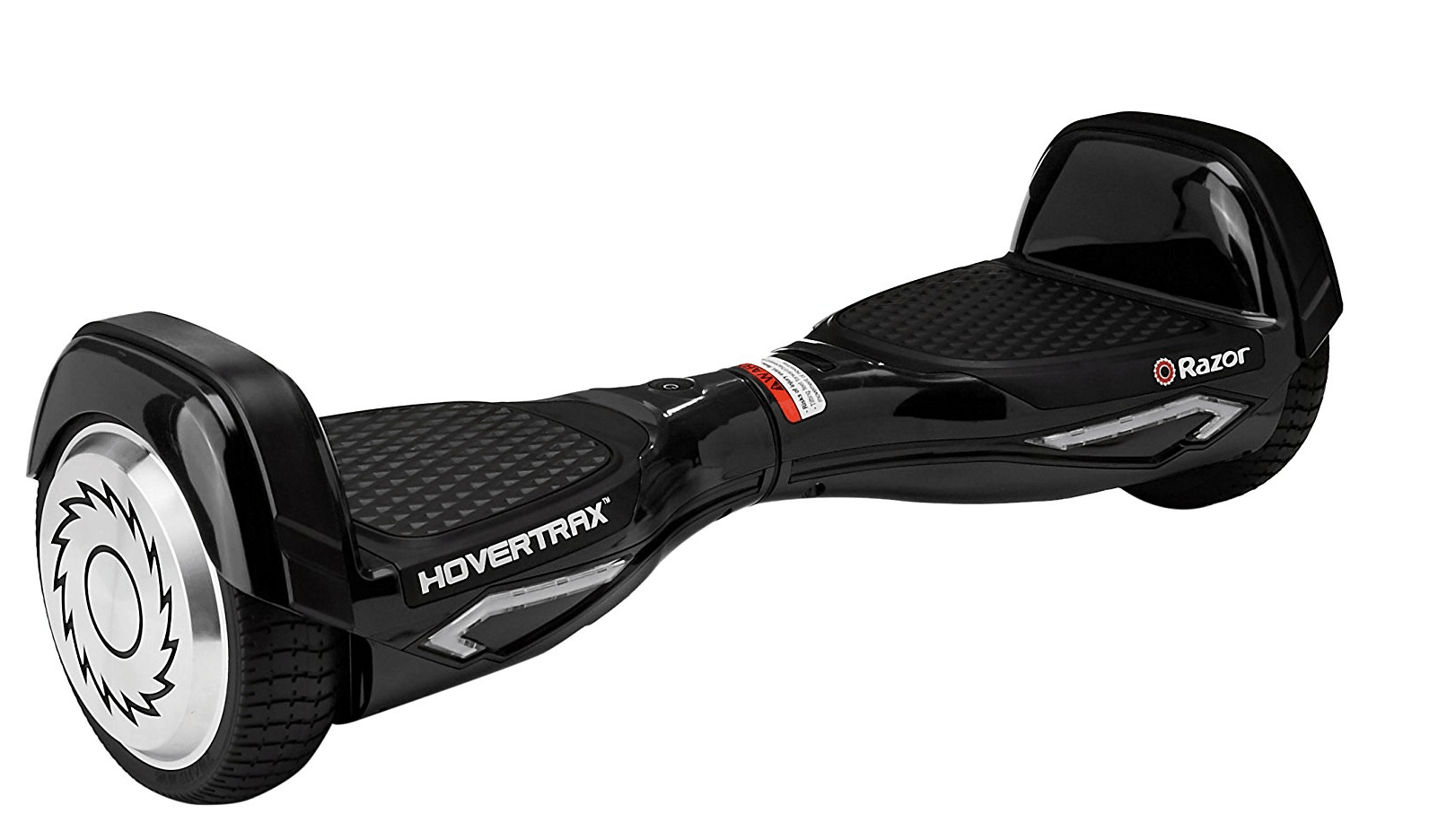 Razor Hovertrax 2 0 Hoverboard Wild Child Sports