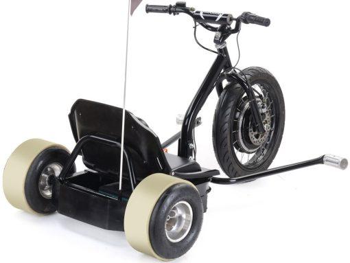 Mototec Electric Drift Trike