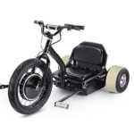 MotoTec Electric Drift Trike