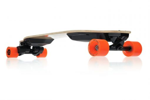 Best Electric Skateboards - Our Top 5