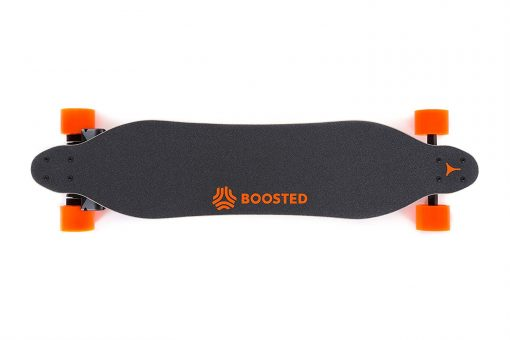 Boosted Dual Electric Skateboard 1500w Wild Child Sports