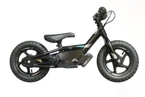 Electric Balance Bike