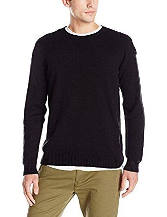 RVCA Sweater - Sunday 2