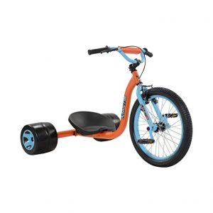 Mantis X20 Drift Trike