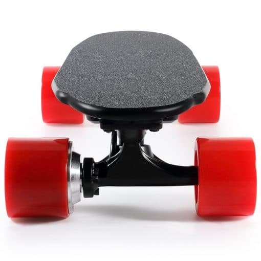 Best Kids Electric Skateboard