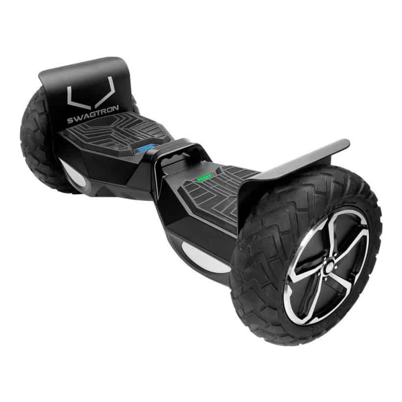 Adult Off Road Hoverboard