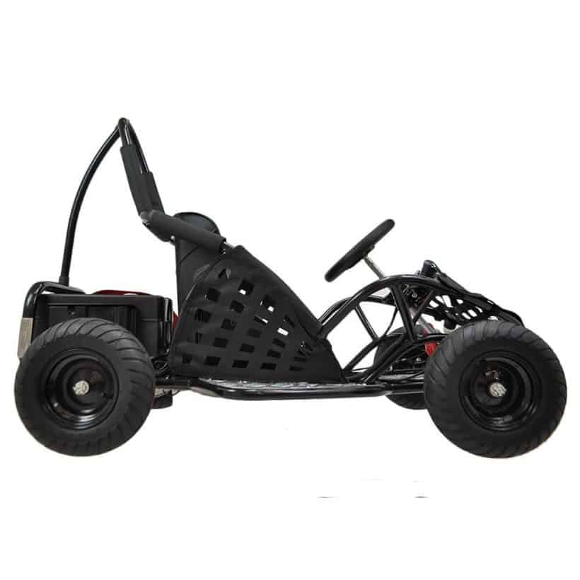 Kids Off Road Electric Go Kart